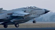 طواقم أمريكية تصل العراق تعزيزًا للإسناد الجوي