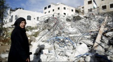 إسرائيل تسرع عمليات هدم منازل منفذي العمليات