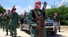 الصومال: قتلى بهجوم لحركة الشباب على معسكر للاتحاد الأفريقي