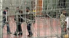 توتر في سجن مجدّو: 10 أسرى يضربون عن الطعام والتنكيل مستمر