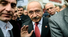 تركيا: حزب الشعب الجمهوري يبدأ مؤتمره العام