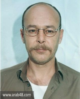 الأسير ماهر يونس يدخل عامه الـ34 في السجون الإسرائيلية
