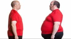 10 أخطاء شائعة تضر الجسم والريجيم
