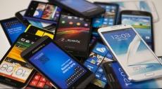 تعرف على أفضل 10 هواتف ذكية في العالم