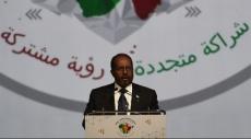 الصومال تلقى تعهدًا بمساعدة من السعودية يوم قطع علاقته بإيران