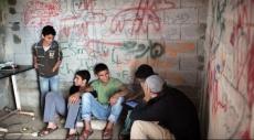 التهجير بأي لحظة: المحكمة الإسرائيلية العليا ترفض النظر بقضية عتير- أم الحيران