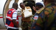 هجوم إرهابي على قوات حفظ السلام الكينية يسقط عشرات القتلى