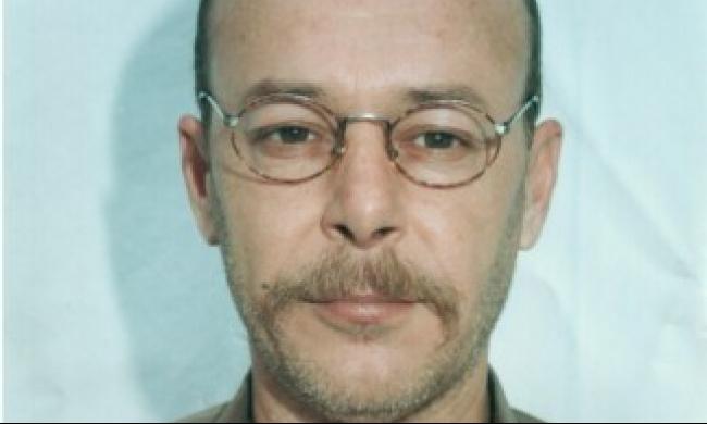 الأسير ماهر يونس يدخل عامه الـ34 في السجون الإسرائيلية | محليات | عرب 48