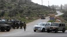 الضفة الغربية: الاحتلال ينشر أبراجًا ويحصن ثكنات عسكرية مهجورة