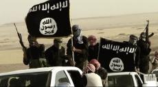 """النقب: السجن 3 سنوات لشاب أدين بالتخطيط للالتحاق بـ""""داعش"""""""