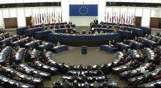 الاتحاد الأوروبي يسعى لموقف مشترك بشأن السلام والاستيطان