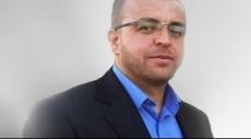 القيق في وضع صحي حرج بعد 56 يوما على الإضراب