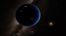 """""""الكوكب إكس"""" التاسع في المجموعة الشمسية"""