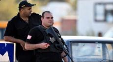 تونس: مهد الثورة تشهد احتجاجات عارمة وفرض حظر للتجول