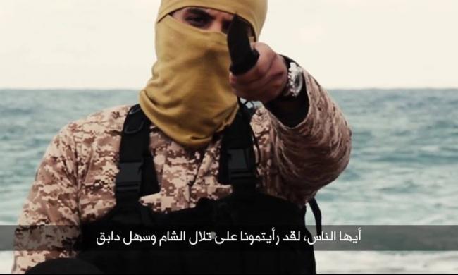 سوريا: تنظيم داعش يعيد 270 من حوالي  400 مختطف