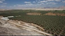 انتقادات أميركية ودولية لقرار إسرائيل مصادرة أراض بالضفة