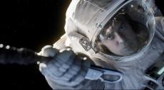 شاهد: أشهر 10 خدع في أفلام الخيال العلمي