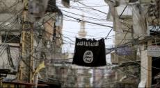 حصاد الحرب على داعش: مقتل 22 ألف مقاتل