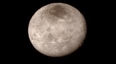 طرد بلوتو من المجموعة الشمسية وإيجاد بديلٍ له