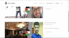 موقع أوروبي يحرّض الاحتلال على اعتقال 22 صحفيًا فلسطينيًا