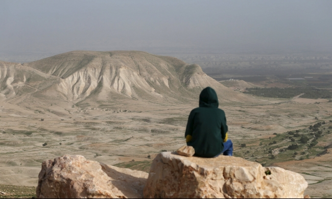 """مسؤول أردني لإسرائيل: """"عقلية القلعة"""" لن تجلب لكم الأمن"""