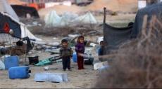 """حصار غزة: 10 سنوات من """"الموت البطيء"""""""