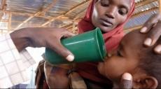 إثيوبيا: أزمة مياه حادة تجتاح البلاد ونقص بالتمويل