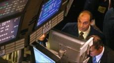 خسائر أسواق الأسهم العالمية لكانون الثاني: 8 تريليون دولار