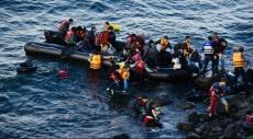 بمحيط السواحل الإيطالية: إنقاذ قرابة 1000 مهاجر بيوم واحد