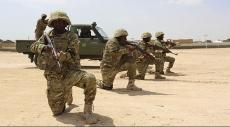 الصومال: 20 قتيلا في هجوم تبنته حركة  الشباب
