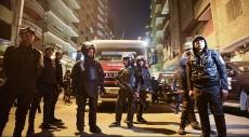 مصر: أزمة حقوق إنسان وسجون تزدحم بسجناء فوق طاقتها