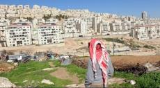 سرطان الاستيطان يستشري: عدد المستوطنين يفوق عدد الفلسطينيين في سلفيت