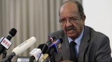 قلق جزائري من التدفق الكثيف للمغربيين إلى ليبيا