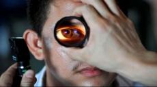هل تؤدي الأجهزة الإلكترونية إلى فقدان البصر؟