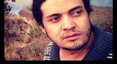 أشرف فياض: مطالبة اليونيسكو بكسر الصمت