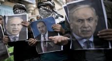إسرائيل تتجه يمينًا: تراجع نتنياهو لصالح اليمين الأكثر تطرفًا