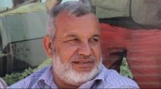 الاحتلال يعتقل وزيرا فلسطينيا سابقا ونائبا بالمجلس التشريعي