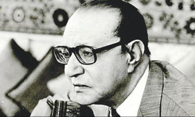 سعد عبد الوهاب (5)
