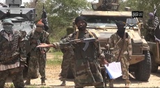 الكاميرون: مقتل 26 شخصا في هجمات لبوكو حرام