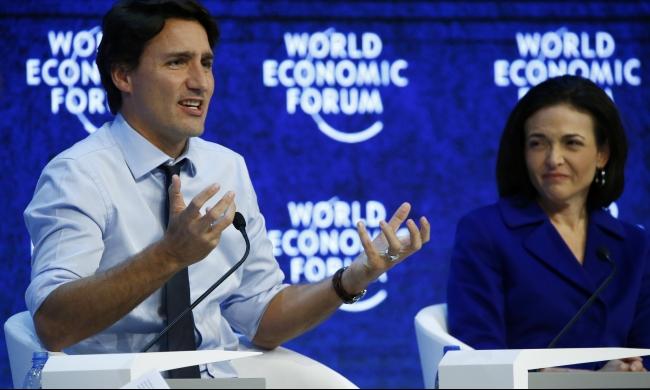 """حكومة كندا الليبرالية تبعث """"رسالة قاسية"""" لإسرائيل"""