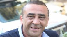 حداد يستأنف على إدانته ويؤكد: سنستمر في مناهضة أمراء التجنيد