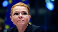 الدنمارك: مشروع قانون يقيد ويحد من تدفق اللاجئين
