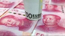 الصين: البنك المركزي يضخ 55 مليار دولار للأسواق