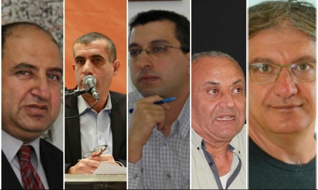 اليوم العالمي لفلسطينيي 48: صرخة ضد العنصرية وقفزة أداء..