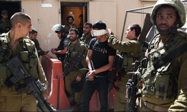 مصلحة السجون الإسرائيلية لن تستقبل أسرى فلسطينيين