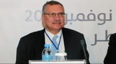 السلطة الفلسطينية واستمرار التنسيق الأمني.../ معين الطاهر