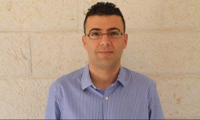 إشكاليات اليوم العالمي لفلسطينيي الداخل/ نمر سلطاني