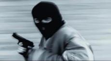 البطوف: اعتقال 3 مشتبهين بعد ازدياد السطو والسرقة