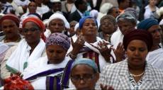 مراقب الدولة ينفي تعقير أثيوبيات دون الاستماع لمشتكيات