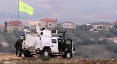 اليونيفيل يجتمع بوفدين إسرائيلي ولبناني بشأن قرار 1701